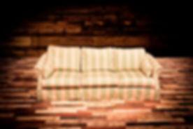 sofa-20_edited.jpg