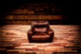 sofa-4_edited.jpg