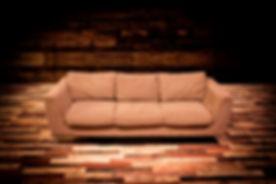 sofa-9_edited.jpg