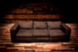 sofa-12_edited.jpg