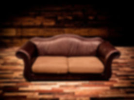 sofa-1_edited_edited.jpg