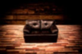 sofa-5_edited.jpg