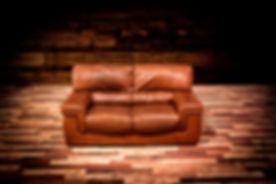 sofa-3_edited.jpg