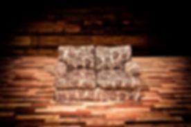 sofa-15_edited.jpg