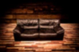 sofa-14_edited.jpg