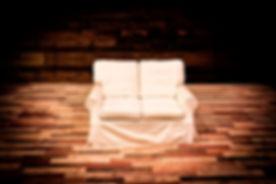 sofa-10_edited.jpg