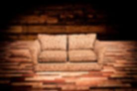 sofa-22_edited.jpg