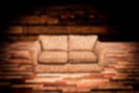 sofa-21_edited.jpg