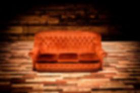 sofa-18_edited.jpg