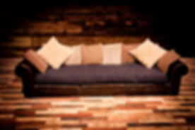 sofa-24_edited.jpg