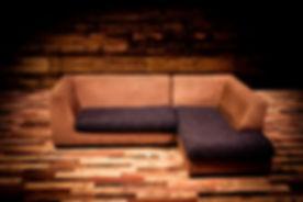 sofa-19_edited.jpg
