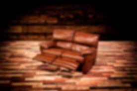 sofa-13_edited.jpg