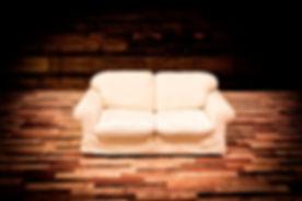 sofa-11_edited.jpg