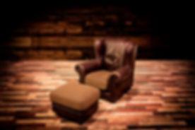sofa-2_edited.jpg
