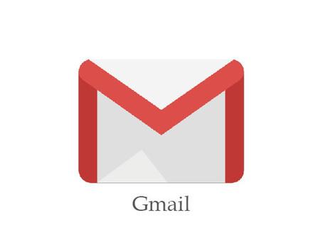 ラベルと併用で超便利!Gmailのフィルタ機能