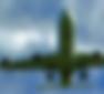 航空機 スーパーフィニッシュ