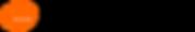 logo_s_20160830092851017.png