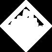 道路アートボード 1シチュエーション_R.png