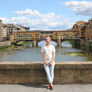 Will in Florence