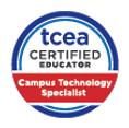 CTS Cert Badge.png