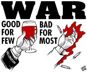 war is bad.jpg