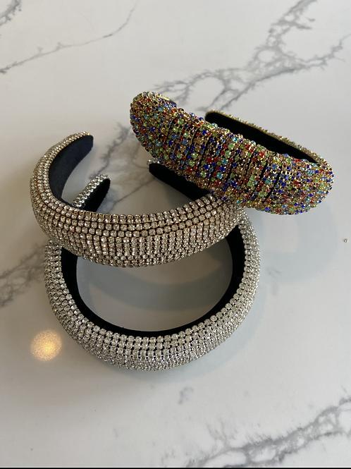 Kouture headband style9
