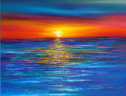 Riviera Maya (Paradise)