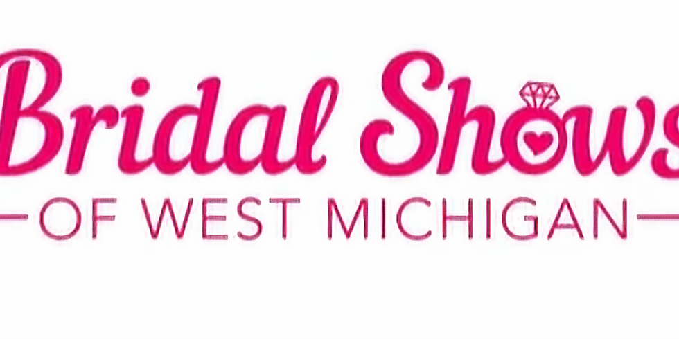 Fall Bridal Show of West Michigan