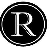 rutledge.png