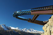 glacier-skywalk passerelle.jpg