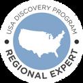 Evasion Forever expert régional de l'Utah, l'Arizona, la Californie, le Nevada, le Wyoming