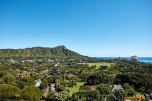 diamond head-min.jpg