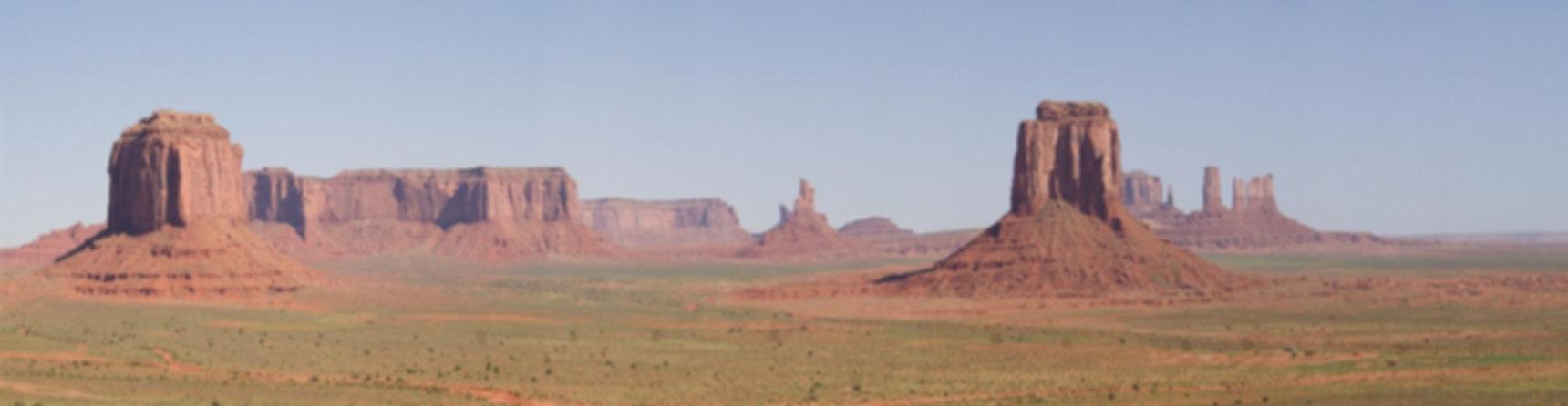 Monument Valley avec evasion forever