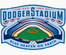 DodgerStadiumLogo.PNG