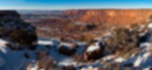 canyonlands-national-park-evasion foreve