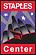 Logo_Staples_Center.svg.png