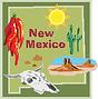 Nouveau Mexique.bmp