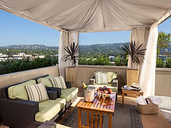 L'Ermitage Beverly Hills Los Angeles