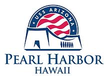 logo Pearl Harbor.png