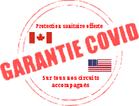 Grarantie Covid.png
