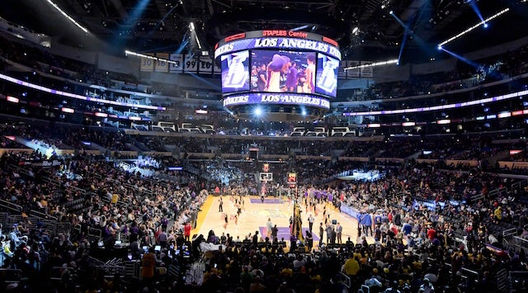 Staples-Center-seats-general-view.jpg