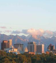 Salt Lake City.png