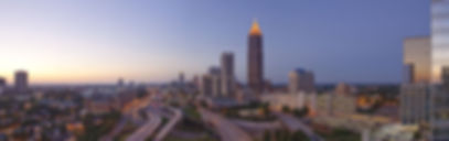 Atlanta-Midtown-Skyline-Panoramic-compre
