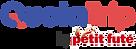 LogoQuotatrip.png