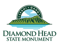 logo diamond head.png