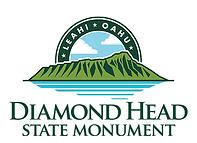 logo diamond head.png