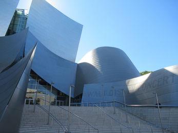 Walt Disney Concert Hall compressé.JPG