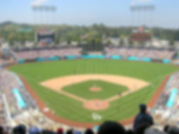 Dodger_Stadium-compressor.jpg