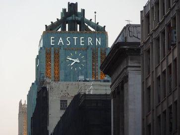 Eastern Columbia Building Broadway LA.JP