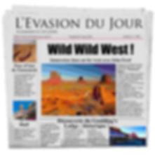 Journal de bord 1 Evasion Forever 1.jpg
